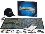 GRA SCOTLAND YARD RAVENSBURGER PL