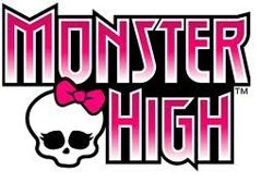 MONSTER HIGH WYPRAWA DO UPIORYŻA CLAWDEEN WOLF