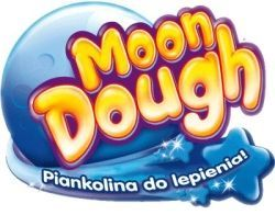 MOON DOUGH PIANKOLINA WYSPA SAFARI