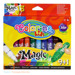 FLAMASTRY MAGIC 10 SZTUK COLORINO KIDS