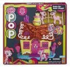 MY LITTLE PONY POP CUKIERNIA PINKIE PIE HASBRO
